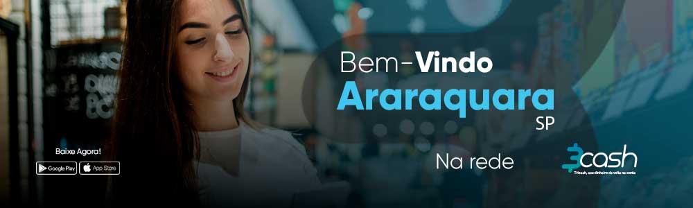 Araraquara-SP-agora-tem-App-3cash
