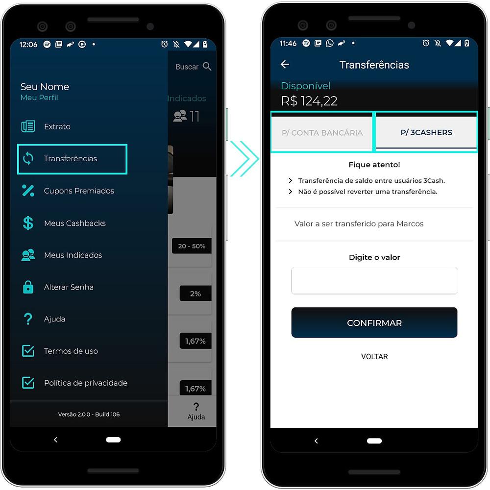 Menu-Transferencias-do-App-3cash