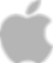 apple-logo-8.png