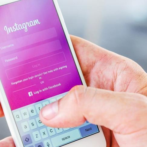 Dica App 3cash: Guia definitivo do Instagram para sua pequena empresa.