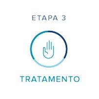 etapa3_tratamento_mckenzie_one_fisiotera