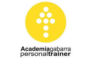 academia_gabarra.jpg