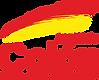 Logo-Colon.png