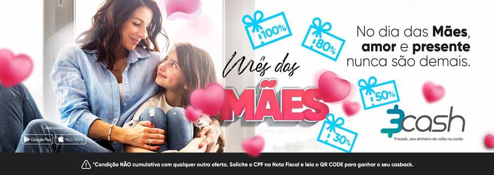 Mes-das-Maes-no-App-3cash