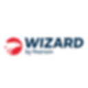 logo_wizard.png
