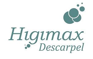 higimax.jpg