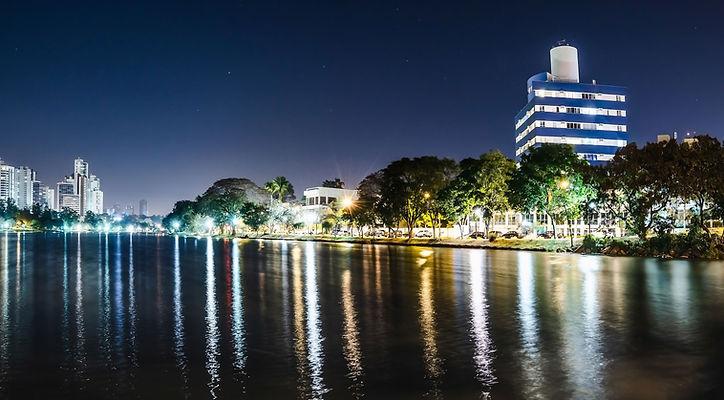 Londrina-1.jpg