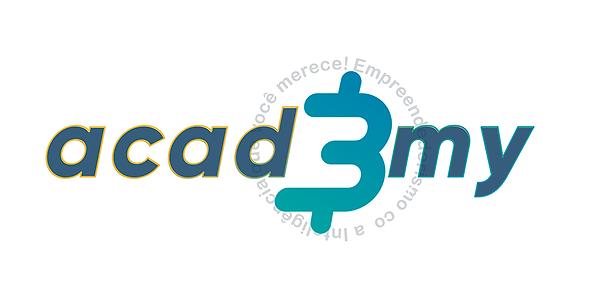 academy-3cash-logo.png