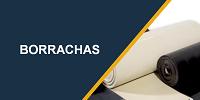 borrachas.png