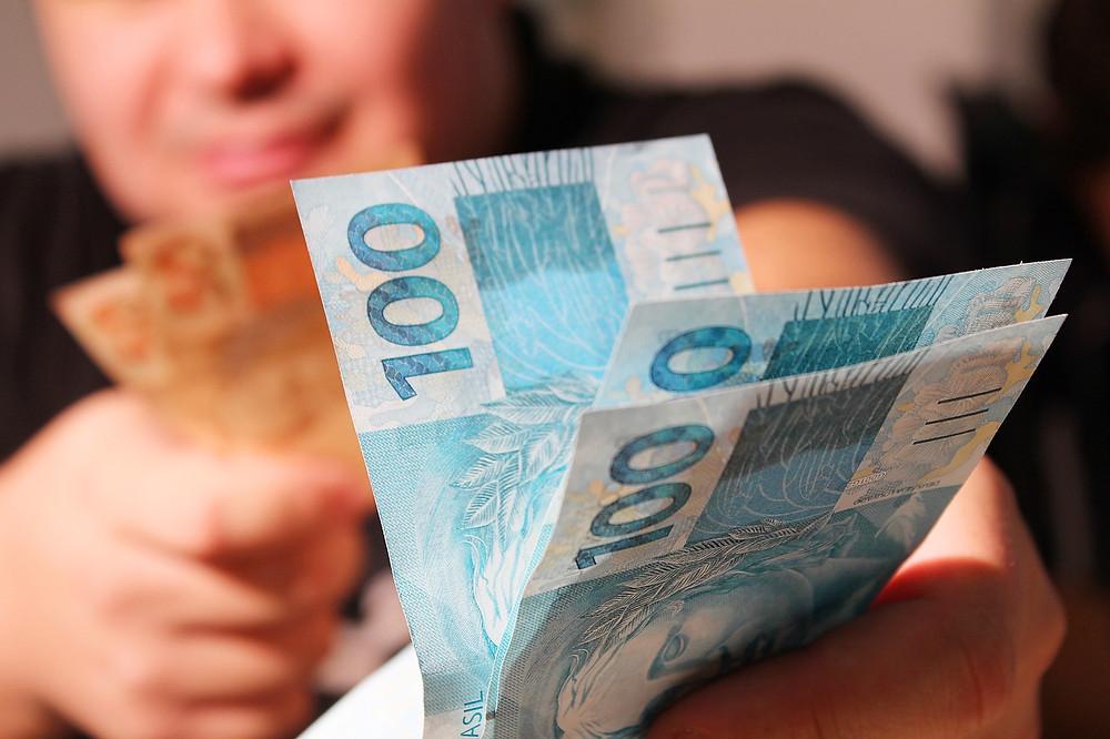 Cashback-vira-Dinheiro-de-Verdade-com-o-App-3cash