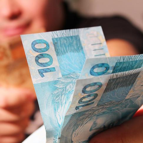 Cashback vira Dinheiro de Verdade com o App 3cash