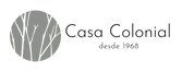 logo_casa_colonial_horizontal_web.png