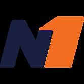 logo_n1_fav.png