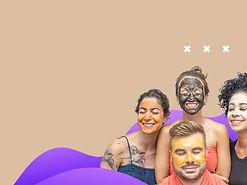 ads_banner_nesh_máscaraseargilas_atualizado.jpg