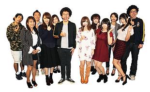 グループショット 2.png