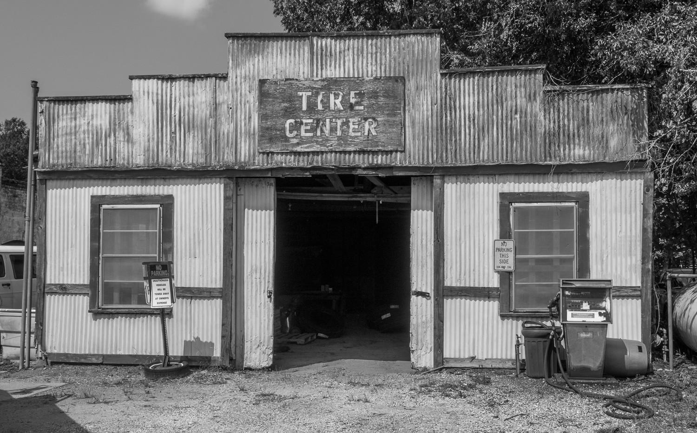 tire center ponchatoula