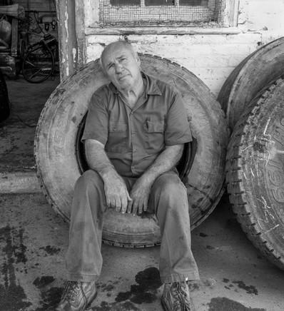 Carroll - Smith Tire