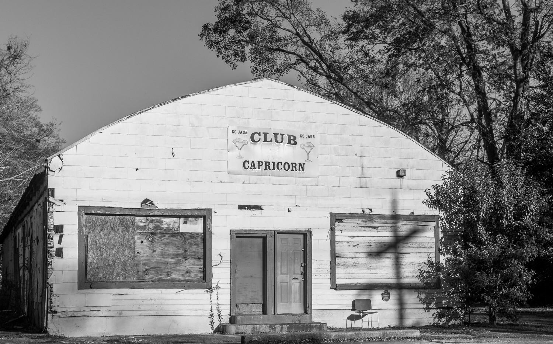 Club Capricorn St. Francisville