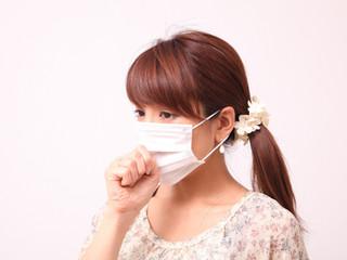 咳の予防とケア(アロマ編)