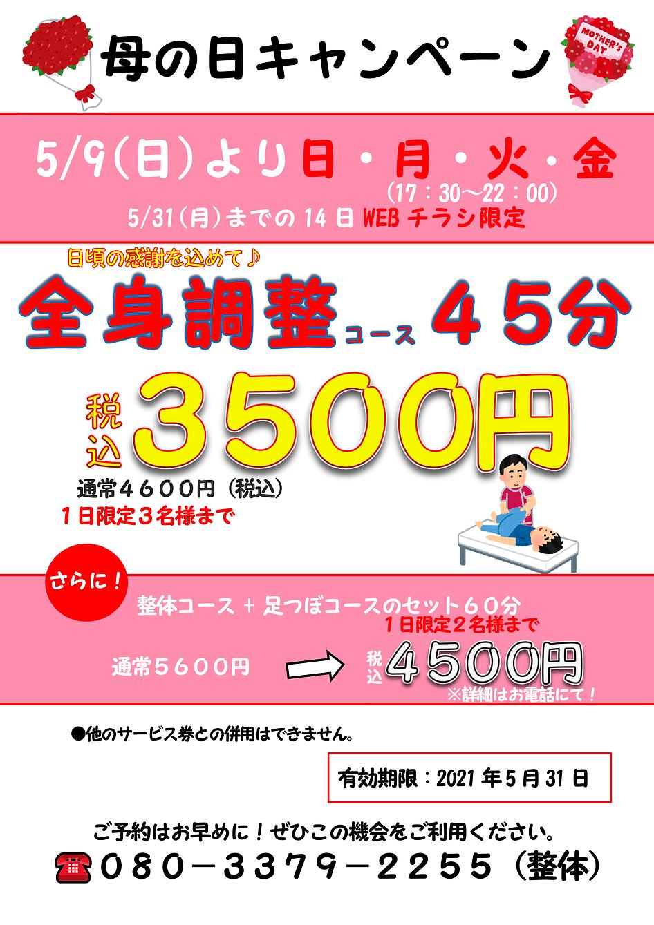 5月母の日キャンペーン全身調整.png