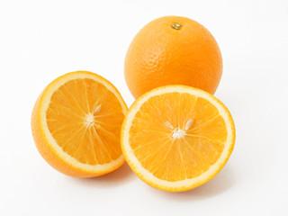 【香りのメモ】オレンジ・スイート