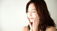 お肌トラブルの予防・改善する生活習慣は?