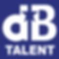 db logo n.png