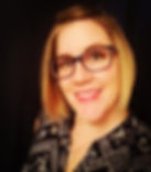 glasses profile.jpg