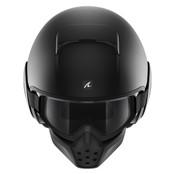 shark-helmets-drak-blank-matte-black-HE2