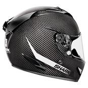 shark-helmets-race-r-pro-carbon-skin-HE8