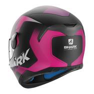 shark-helmets-skwal-trion-matte-HE5423DK