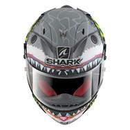 shark-helmets-race-r-pro-lorenzo-white-s