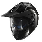 shark-helmets-explore-r-carbon-skin-HE61