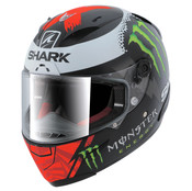 shark-helmets-race-r-pro-lorenzo-replica