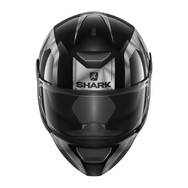 shark-helmets-skwal-trion-HE5422DKUA-fac