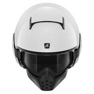 shark-helmets-drak-blank-white-HE2910WHU