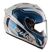 shark-helmets-race-r-pro-s-guintoli-pata