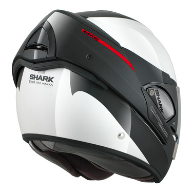 shark-helmets-evoline-series-3-hakka-whi