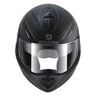 shark-helmets-evoline-series-3-hataum-ma