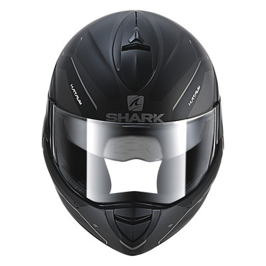 shark-helmets-evoline-series-3-hataum-ma