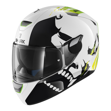 shark-helmets-skwal-instinct-white-green