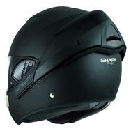 shark-helmets-evoline-series-3-uni--matt