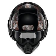shark-helmets-drak-dogtag-HE2900KUK-face