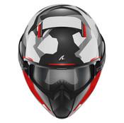 shark-helmets-vancore-wipeout-red-white-