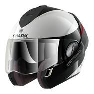 shark-helmets-evoline-series-3-hakka-whi