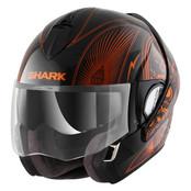shark-helmets-evoline-series-3-mezcal-ch