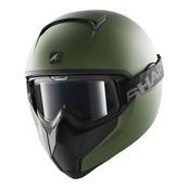 shark-helmets-vancore-blank-matte-green-