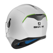 shark-helmets-skwal-blank-white-HE5400WH