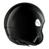 shark-helmets-heritage-blank-black-HE790