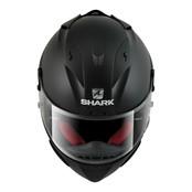 shark-helmets-race-r-pro-blank-matte-bla
